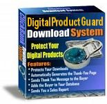 ClickBank and PayPal Download System - Automates & Protects Sales and Downloads for ClickBank and PayPal Merchants!